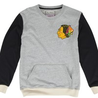 Team to Beat CrewChicago Blackhawks | Mitchell & Ness