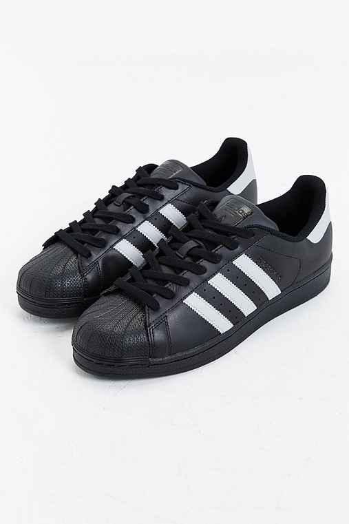 adidas Originals Superstar Foundation from Urban Outfitters 7ee55d31c2