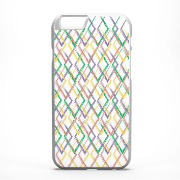 Cool iPhone Case - FREE Shipping to USA dye sublimation geometric iphone case abstract art iphones cute ipod cases diamond iphone cover