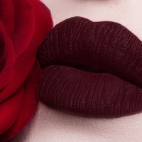 BLACK ROSE - LIMITED EDITION – Dose of Colors