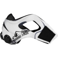 Elevation Training Mask 2.0 Strooper Sleeve | DICK'S Sporting Goods