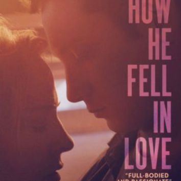 How He Fell In Love 2016 Free Online From Moviesdbz Com