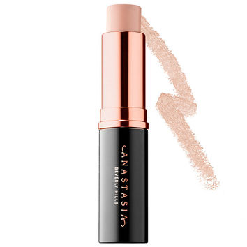 Anastasia Beverly Hills Stick Foundation - JCPenney