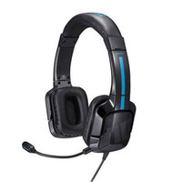 Tritton Kama Headset  Ps4
