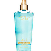 Beach Fragrance Mist - VS Fantasies - Victoria's Secret