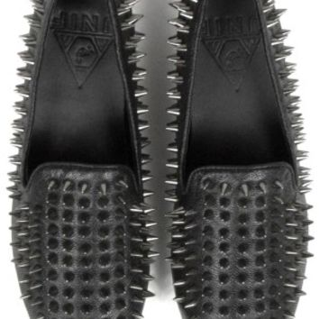 Hellraisers by UNIF