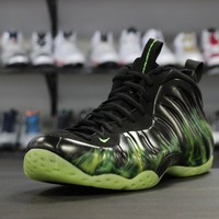 HCXX Nike Foamposite ParaNorman (Promo Sample)