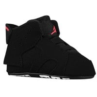 Jordan Retro 6 - Boys' Infant at Footaction