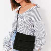 BDG Lindstrom Fold Crossbody Bag | Urban Outfitters