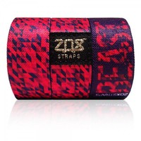 Zox Straps | Beast.