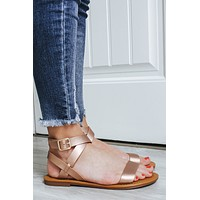 Anabelle Sandals