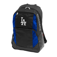 Los Angeles Dodgers MLB Closer Backpack
