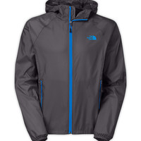 The North Face Men's Jackets & Vests Windwear MEN'S ALTIMONT HOODIE