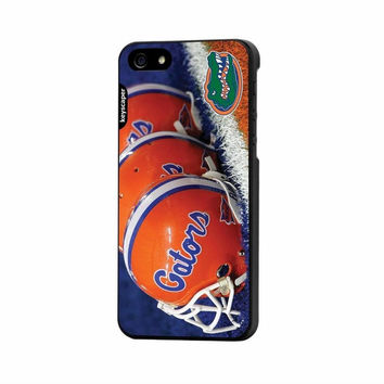 Florida Gators Iphone  Case