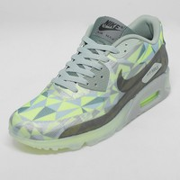 Nike Air Max 90 Ice | Size?
