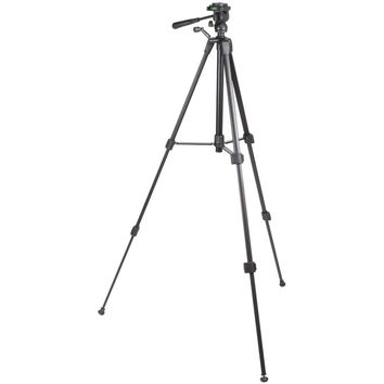 "Sima Video Tripod (58"")"