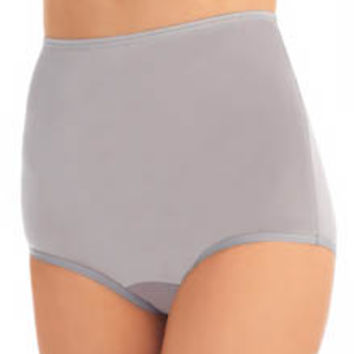 Vanity Fair 15712 Perfectly Yours Ravissant Tailored Brief Panties