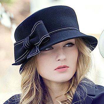 Fashion Women's Hats on sale = 4457734340