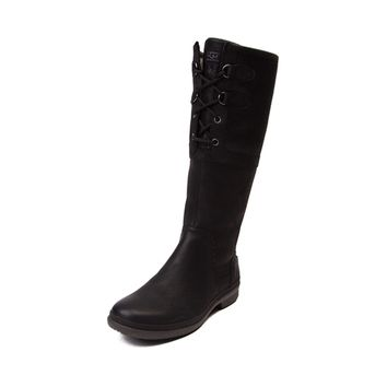 Womens UGG® Elsa Tall Boot