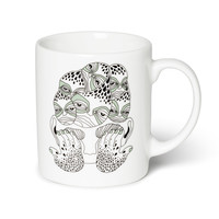 Monki | View all new | Tilly Cup