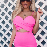Barbie-  Ombre Oversized Big Round Frame Sunglasses Luxury Sunglasses
