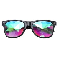 Kaleidoscope Glasses Rave Festival Party
