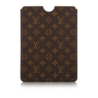 Products by Louis Vuitton: iPad Air softcase