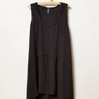 Calla Tunic by Left of Center