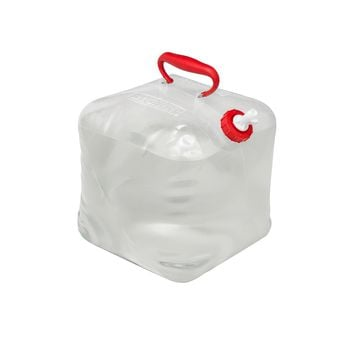 Reliance Fold-A-Carrier Collapsible Water Container 5 Gallon