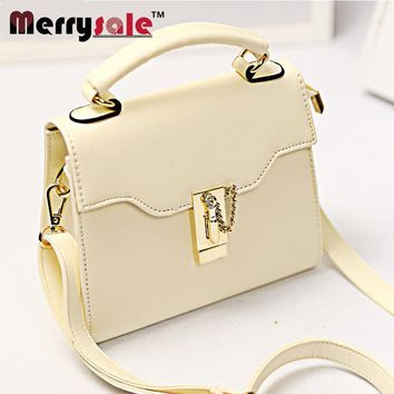 Crossbody Bags portable fashion Handbags