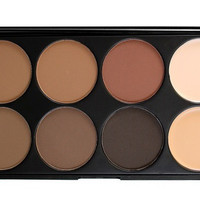 BROW8 – BROW PALETTE **NEW**