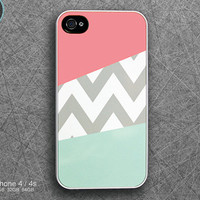 iPhone 4s case iPhone 4 case iPhone 4s cover by playonpatterns