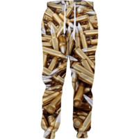 Bullet Collection Joggers