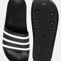 adidas Originals Adilette Sliders 280647 at asos.com