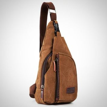 6a61087a8166 Best Mens Sling Bag Products on Wanelo