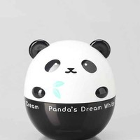 TONYMOLY Panda's Dream Magic Cream- Black One