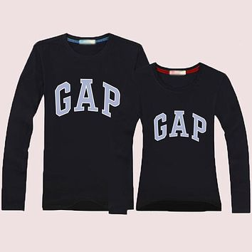 GAP Momen Men  Casual Long Sleeve Top Sweater Pullover