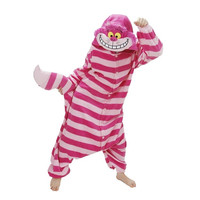 Cheshire Cat Onesuit