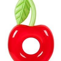 Inflatable Cherry Pool Ring Float by Sunnylife Australia