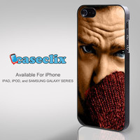 Justin Timberlake 2 for Smartphone Case