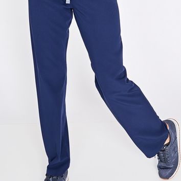 women's Livingston - basic scrub pants