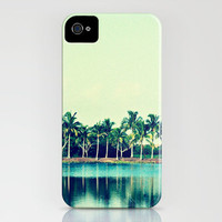 You can Jump Right In iPhone Case by Caleb Troy | Society6