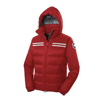 Canada Goose Summit Jacket - Men's