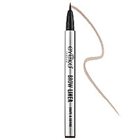 """Search: """"Brow liner"""""""