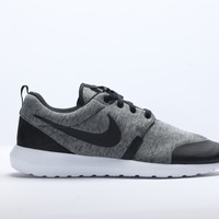 Roshe NM Tech Pack Fleece