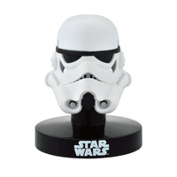 Stormtrooper Star Wars Helmet Replica