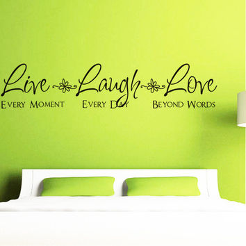 Creative Decoration In House Wall Sticker. = 4798950596