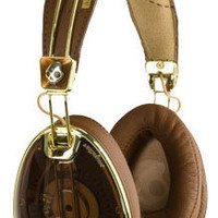 Skullcandy  RocNation / Aviator Headphones