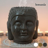 Buddha Home Essence Burner