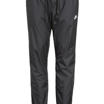 Nike Windrunner Training Pants | Nordstrom